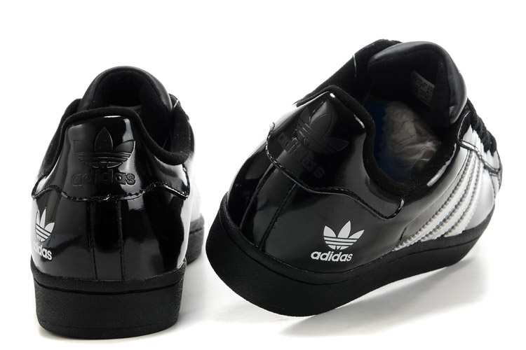 adidas goodyear noir pas cher homme,adidas montante fille